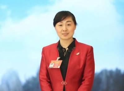 陈建银、杨善竑代表:坚决遏制黑恶犯罪向未成年人蔓延图片
