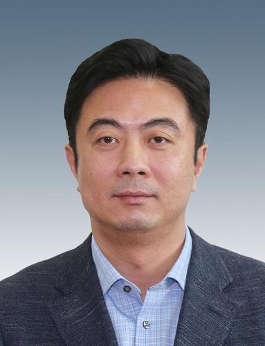 吴向东代表:为维护铁路沿线安全发挥更大作用图片