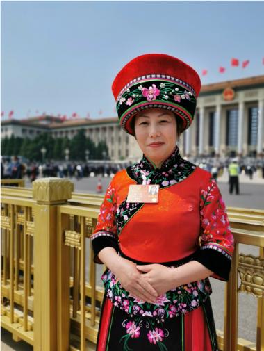 【赢咖3官网】护高铁专项监督赢咖3官网惠及周边群众图片