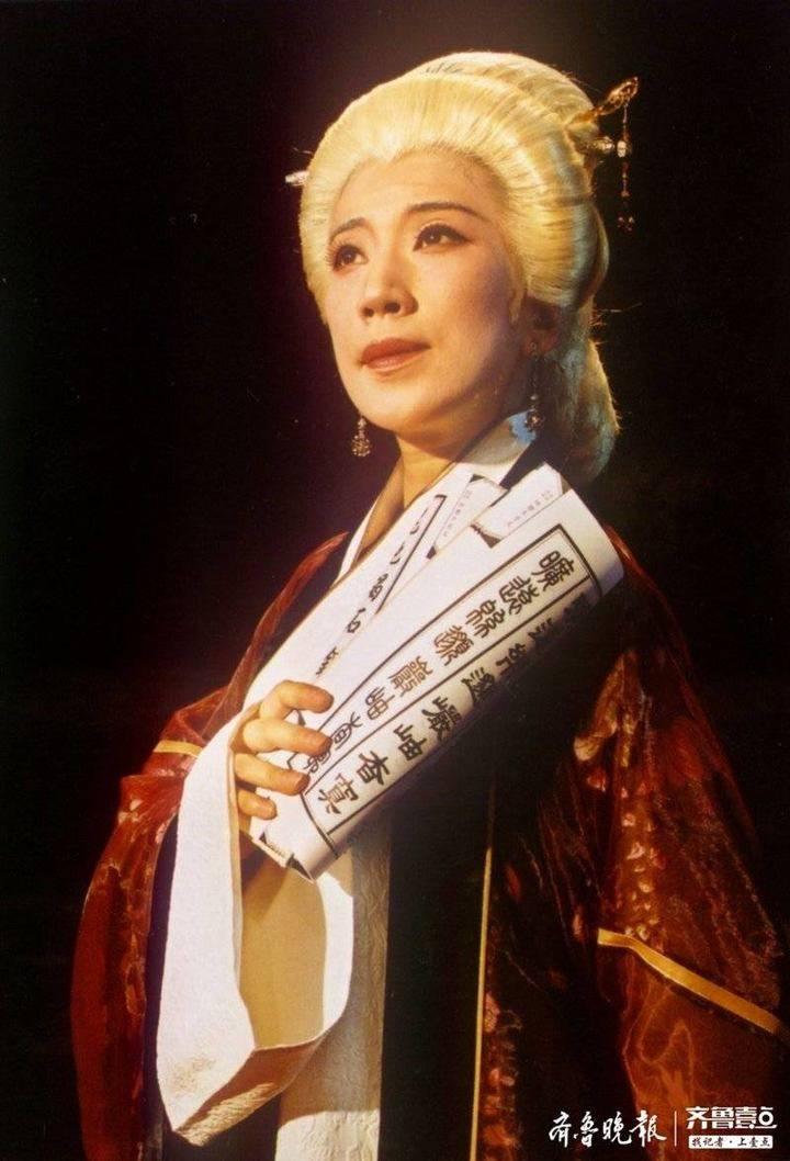 """迎接辛弃疾诞辰880周年,""""济南二安""""京剧演唱会及书画展来了"""