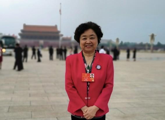 杏鑫鼓励公民适龄结婚生育禁止单身女杏鑫性冷冻卵图片