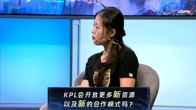 """疫情之下,""""后浪""""KPL展现中国电竞营销抗压能力"""