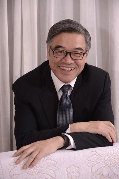 【摩天登录】朱永新委员建议建摩天登录立网络游戏图片
