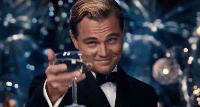 「赢咖3官网」国际赢咖3官网接轨让酒龄别再是数字图片