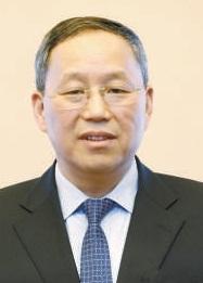 杏悦平台,人杏悦平台大代表清理挂案营造了法治化图片