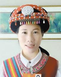[摩天官网]云南方案保护动摩天官网植物王国的法治图片