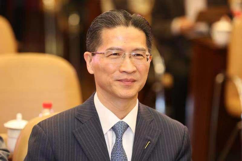 周汉民委员:进一步增强中心城市动能,释放发展活力