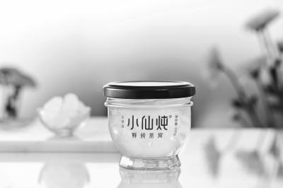 小仙炖将开启燕窝3.0时代 鲜炖燕窝如何撬动行业市场?