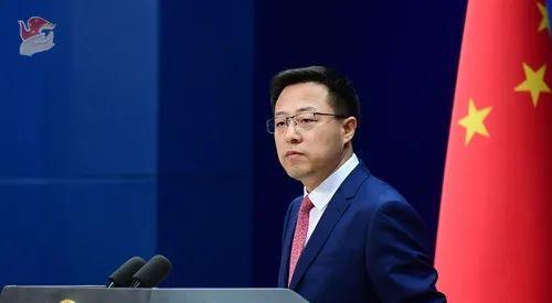 天富主管:交通部要求中国航空公天富主管司报备航图片