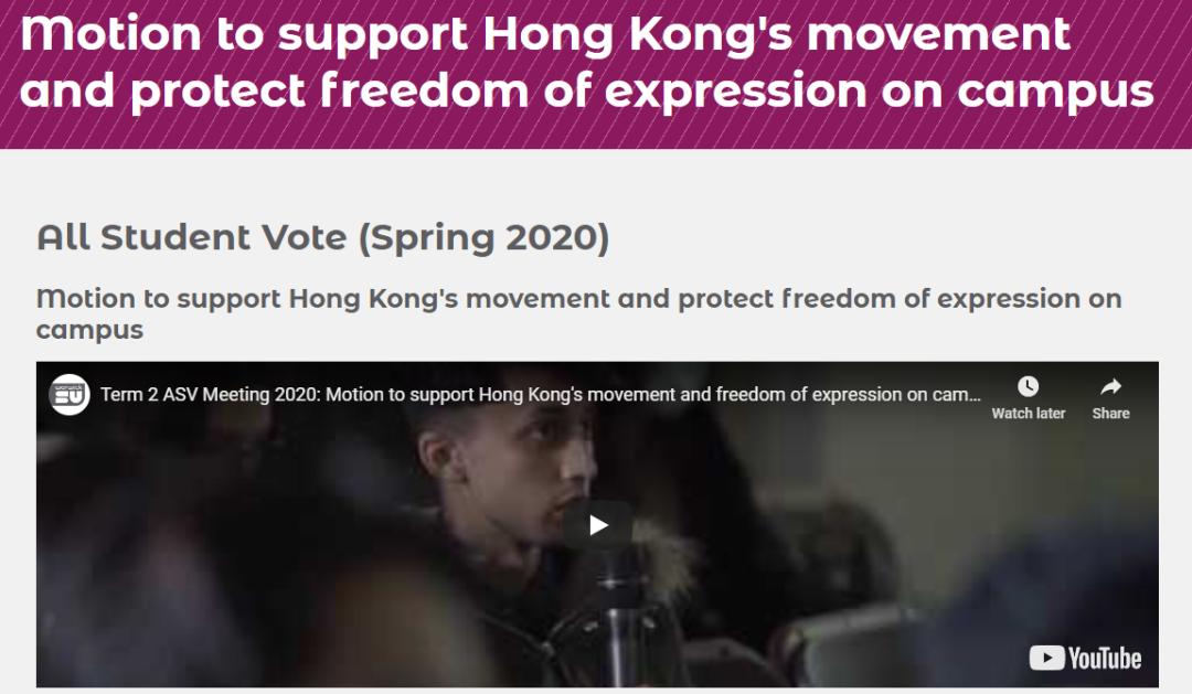 [摩天平台]生行使自己的民主权摩天平台利后图片