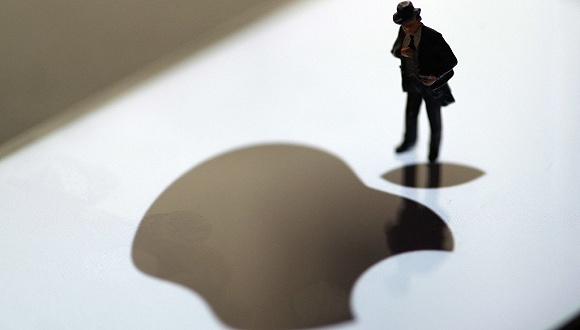 苹果WWDC前瞻:iOS14桌面大变样,或发布两款新耳机