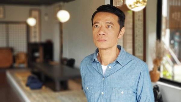 中国台湾演员吴朋奉去世,曾获金钟奖、金马奖