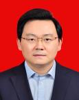 胡斌任吉林省四平市代市长(图/简历)