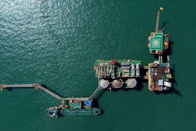 渤海发现一亿吨大油田 重大发现背后暗藏重要意义