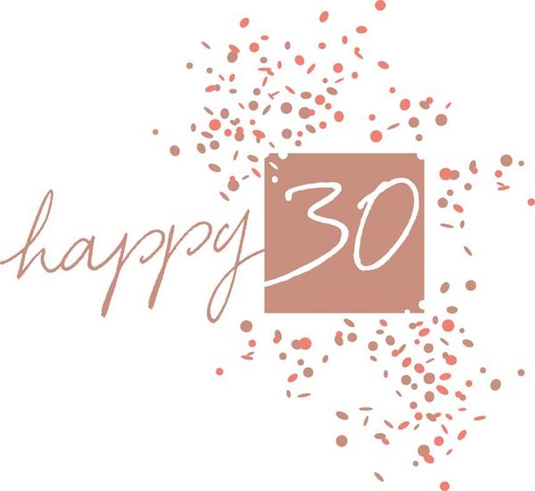 雅漾品牌成立30周年 专研皮肤学护肤 呵护敏感肌健康