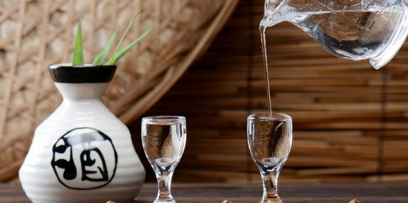【两会时间】全国人大代表、汾酒董事长李秋喜:白酒申遗应作为重点工作尽早排上日程推进