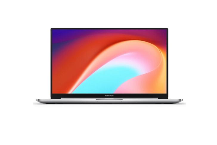 RedmiBook 14 Ⅱ代锐龙版更换模具:极窄边框,R5版3599元
