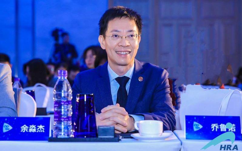 长江学者特聘教授余淼杰:中国经济或在全球衰退中赶超