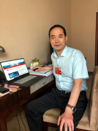 [摩鑫官网]进一步强化检察公益摩鑫官网诉讼的图片