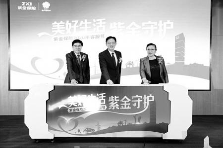 http://www.21gdl.com/guangdongfangchan/281030.html