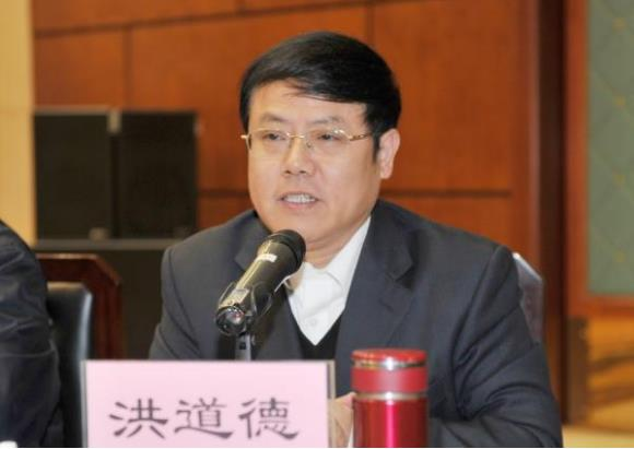 著名法学家洪道德:司法机关有权要求社交电商平台积极配合打假