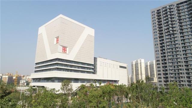 提倡采用电话查档方式查档,武汉市档案馆有序恢复馆藏档案资料对外查询服务