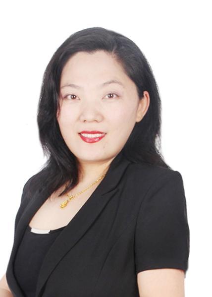 对话董事长戚桂芳: 探究素食里的顶尖食材  让天贝走的更长远