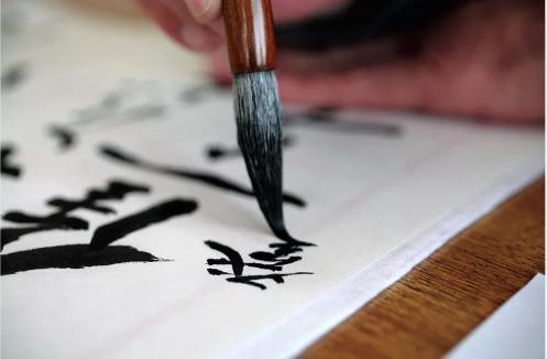 广东2020年普通高校书法类专业招生考试报名即将开始