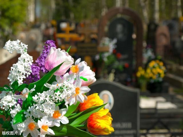 沈阳开展殡葬服务机构行风整治专项行动,经营性公墓销售价格虚高?查