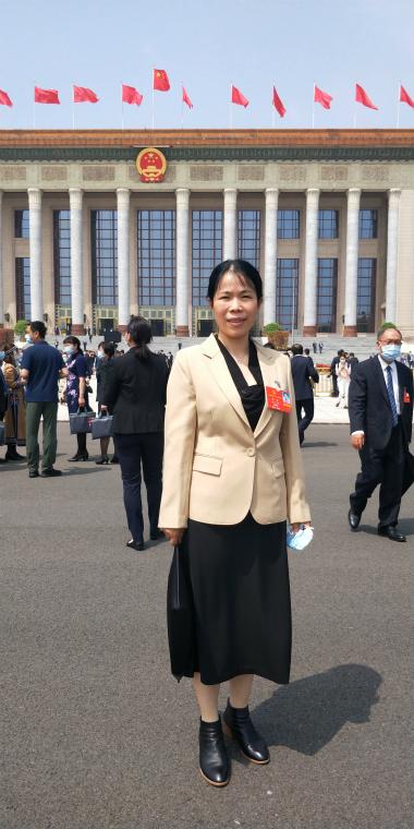 杏悦平台,代表突出检杏悦平台察官办案主体地图片
