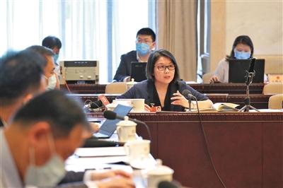 摩鑫招商议所有县摩鑫招商区市都设传染病科室图片
