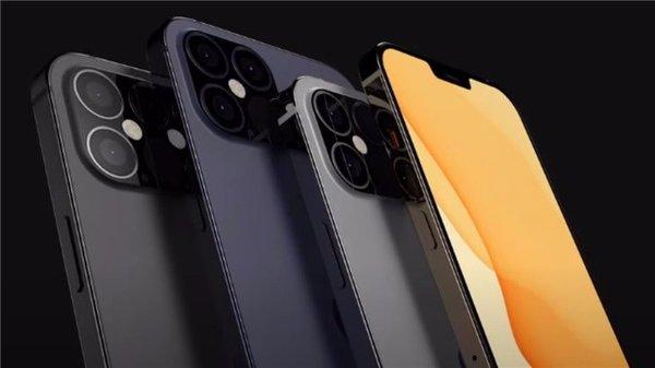 华尔街爆料!苹果iPhone 12发布会至少延后两个月
