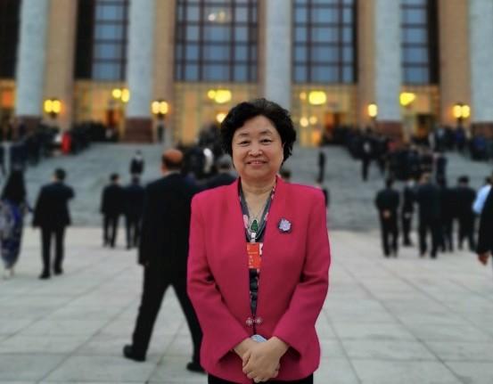http://www.weixinrensheng.com/jiaoyu/2007595.html