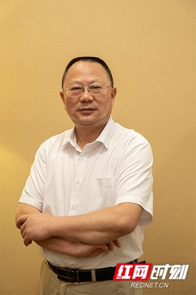 代表心声丨刘小平:延迟退出贫困地区产业发展基金 确保产业扶贫可持续性发展