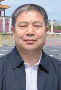 http://www.bjgjt.com/qichexiaofei/142513.html