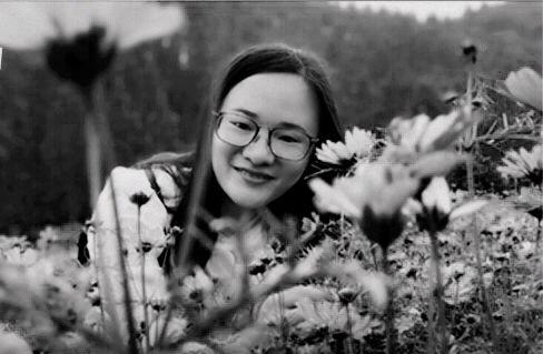 广西援鄂护士梁小霞追悼会明日举行,是家中长女温和懂事图片