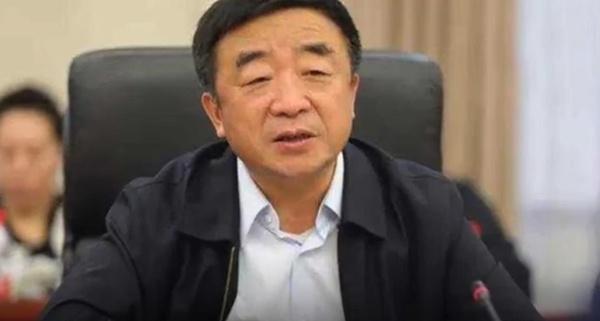 杏鑫代理,带病提拔27年的姜国文被公诉为杏鑫代理图片