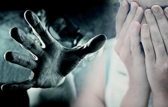 性侵、虐待、欺凌…… 九类未成年人遭不法侵害须立即报案