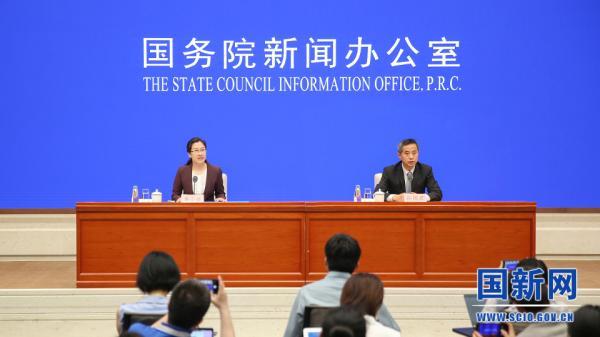 杏悦平台歧义政府工作报告修改了这些杏悦平台表图片