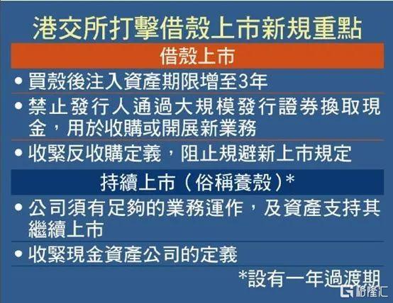 港股 | 停牌七年的中国源畅(0155.HK)四次递表,或将重蹈大庆乳业暴跌90%的覆辙?