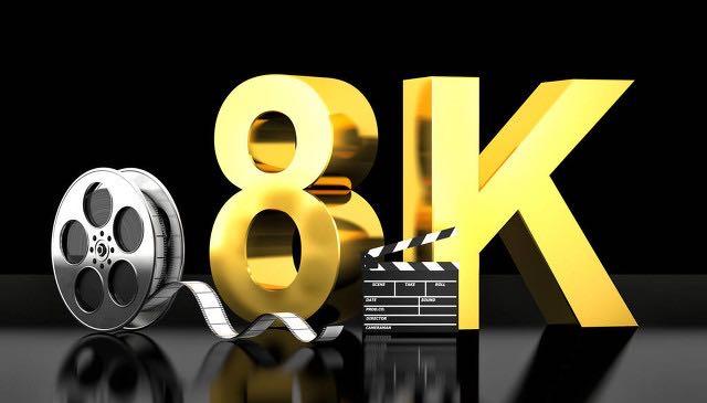 康佳、长虹推5G+8K直播,8K电视行业纷争迭起,售价与片源问题待解