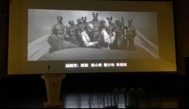 《花开新时代》抗疫版MV发布,雷佳向最美逆行者致敬