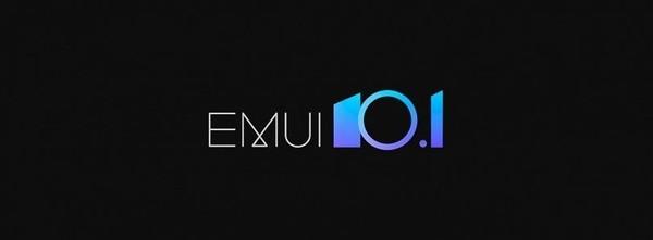 重大更新 华为P20 Pro和Mate10向全球推送EMUI 10