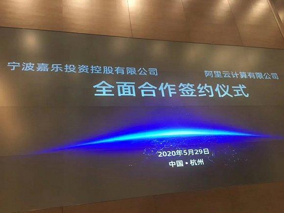 http://www.110tao.com/zhifuwuliu/357249.html