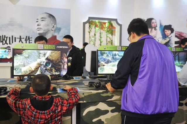 谢永江:互联网产品设计要遵循技术伦理,政府应下重手保护未成年人
