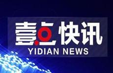 """济南天桥区这个检察干警把热线和手机绑定,24小时""""不打烊"""""""