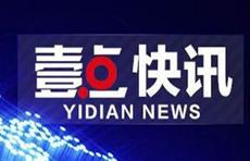 济南市天桥区法院招聘司法辅助人员23名