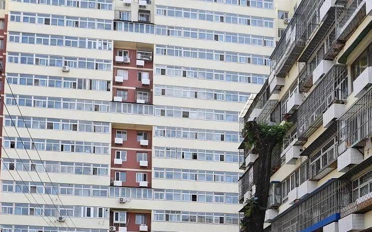 赵莉:加速老旧小区改造,扩宽疫后首都经济增长途径图片