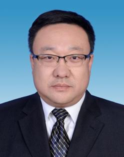 博猫代理,副市长任渭南市委副书记为渭博猫代理南图片