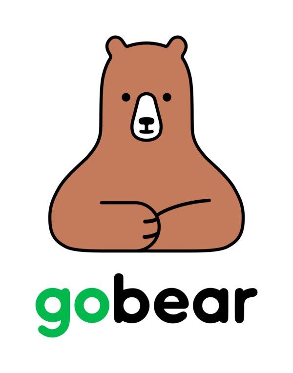 金融服务平台GoBear获1700万美元融资 | 美通社